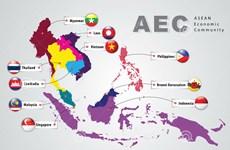 Cộng đồng Kinh tế ASEAN hứa hẹn đem đến một kỷ nguyên mới