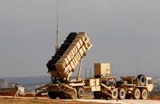 Nga cáo buộc Mỹ vi phạm Hiệp ước thủ tiêu tên lửa tầm trung và ngắn