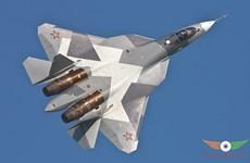 Tướng NATO: Cán cân lực lượng đang nghiêng về phía Nga