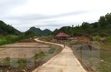 Sơn La dành hơn 1.000 tỷ đồng xây dựng đường giao thông nội bản