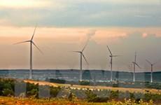 Việt Nam đứng thứ tư thế giới về số dự án Cơ chế phát triển sạch