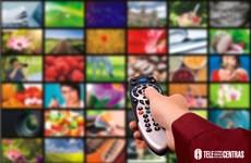 Brazil là quốc gia thứ hai ở Mỹ Latinh chuyển sang truyền hình KTS