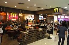 Kinh tế suy giảm, người tiêu dùng ASEAN hạn chế mua đồ ăn nhanh