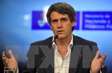 Argentina đạt được thỏa thuận sơ bộ với các nhà đầu tư Italy