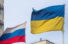 Ukraine tuyên bố sẽ chống lại yêu cầu đòi trả nợ của Nga