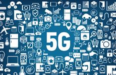 EU và Brazil hợp tác phát triển công nghệ di động thế hệ mới 5G