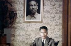 [Photo] Một số hình ảnh về cuộc đời Thủ tướng Phạm Văn Đồng
