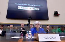 Mỹ có thể tăng lãi suất khi nền kinh tế có dấu hiệu khả quan