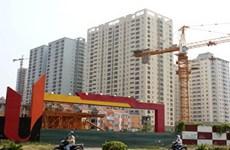 Hà Nội thanh tra dự án Usilk City-Khu đô thị Văn Khê mở rộng