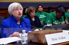 Thêm nhiều ngân hàng trung ương lớn cân nhắc điều chỉnh lãi suất