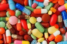 Thị trường dược phẩm Việt Nam hấp dẫn doanh nghiệp Ấn Độ