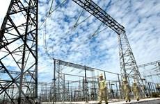 Hệ thống điện đủ cho nhu cầu phụ tải và có dự phòng trong tháng 3