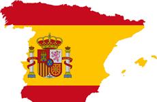 Vốn đầu tư nước ngoài vào Tây Ban Nha tăng 10% trong năm 2015