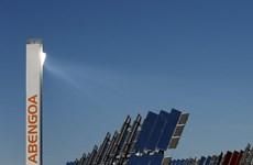 Công ty năng lượng tái tạo lớn nhất thế giới suýt bị phá sản