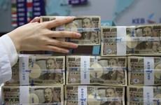 Quốc hội Nhật Bản ban hành ngân sách kỷ lục cho tài khoá 2016