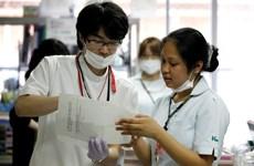 Số lao động nước ngoài tại Nhật Bản sẽ vượt 1 triệu người