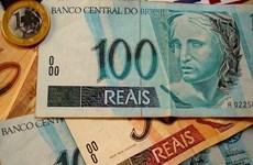 IMF: Kinh tế Mỹ Latinh và Caribe tăng trưởng âm 0,5% năm 2016