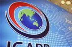 Việt Nam dự Hội nghị Ủy Ban thường Trực ICAPP 26 tại Indonesia