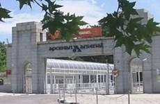 Nổ tại nhà máy vũ khí lớn nhất Bulgaria, 2 công nhân thiệt mạng