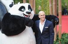 """""""Cha đẻ"""" của Kungfu Panda và Shrek bị bán với giá 3,8 tỷ USD"""