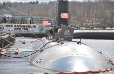 Tướng Mỹ kêu gọi hiện đại hóa lực lượng hạt nhân để răn đe Nga, Trung