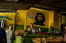 Cuba công bố gói biện pháp nhằm tăng giá trị của đồng nội tệ