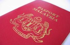 Malaysia sẽ cấm xuất cảnh với công dân nhạo báng chính phủ
