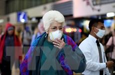 Nhiều nước Mỹ Latinh tăng cường biện pháp khẩn cấp chống dịch COVID-19