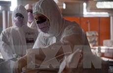 Italy: Giãn cách xã hội là vũ khí duy nhất để thắng đại dịch COVID-19