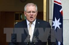 COVID-19: Australia kéo dài thời gian lưu trú cho lao động nước ngoài