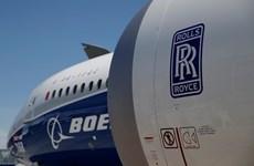 Rolls-Royce từ bỏ mục tiêu lợi nhuận do ảnh hưởng bởi dịch COVID-19