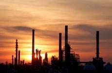 OPEC hoãn họp cắt giảm sản lượng, giá dầu châu Á giảm phiên sáng 6/4