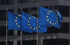 EU tiến gần tới kế hoạch giải cứu các nước thành viên