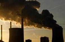 Dịch COVID-19 là cơ hội để Canada chuyển sang nền kinh tế carbon thấp