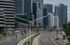 Dịch COVID-19 ảnh hưởng đến kế hoạch di dời thủ đô của Indonesia