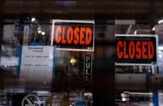 Kinh tế thế giới suy thoái nghiêm trọng hơn dự báo do dịch COVID-19