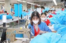 Bộ Công Thương khởi xướng điều tra chống bán phá giá sợi từ Polyester