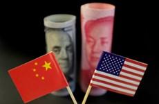 Trung Quốc khẳng định vẫn đang thực hiện thoả thuận thương mại với Mỹ