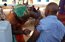WHO cảnh báo dịch sốt vàng da tái bùng phát tại Nam Sudan