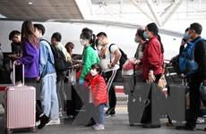 Trung Quốc khó đạt được mục tiêu giảm nghèo trong năm nay do COVID-19