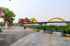 Nhiều kết quả tích cực trong nỗ lực phòng, chống COVID-19 tại Đà Nẵng