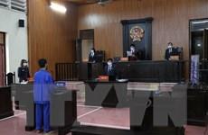 Ưu tiên xét xử các vụ án liên quan đến phòng, chống dịch COVID-19