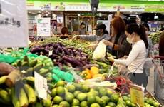 Liên kết doanh nghiệp với hợp tác xã trong tiêu thụ hàng hóa