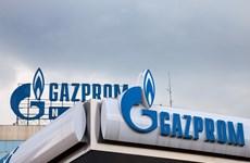 Ba Lan dọa thu giữ các tài sản của tập đoàn khí đốt Gazprom ở châu Âu