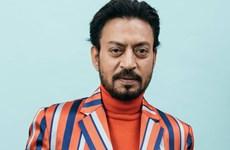 Irrfan Khan - diễn viên ''Cuộc đời của Pi,'' qua đời ở tuổi 53