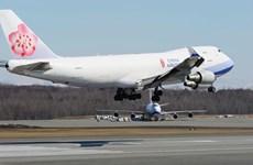 Mỹ: Sân bay Alaska mở cửa trở lại sau vụ máy bay bị đe dọa đánh bom