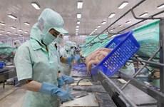 Tăng trưởng xuất khẩu kỳ vọng vào lực đẩy từ các hiệp định thương mại