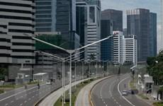 Tăng trưởng kinh tế quý 1/2020 của Indonesia thấp nhất kể từ năm 2001