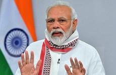 Ấn Độ phát triển quỹ đất khổng lồ thu hút doanh nghiệp rời Trung Quốc