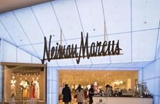 Neiman Marcus - Doanh nghiệp bán lẻ thứ hai của Mỹ nộp đơn xin phá sản